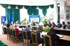 «Економіка: сучасні проблеми та перспективи розвитку»