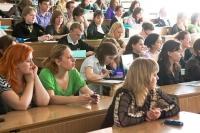 «Молодь, освіта, наука, культура і національна самосвідомість в умовах Європейської інтеграції»