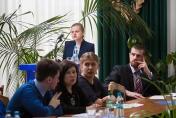 XІХ Всеукраїнська науково-практична конференція «МОЛОДЬ, ОСВІТА, НАУКА, КУЛЬТУРА І НАЦІОНАЛЬНА САМОСВІДОМІСТЬ В УМОВАХ ЄВРОПЕЙСЬКОЇ ІНТЕГРАЦІЇ»